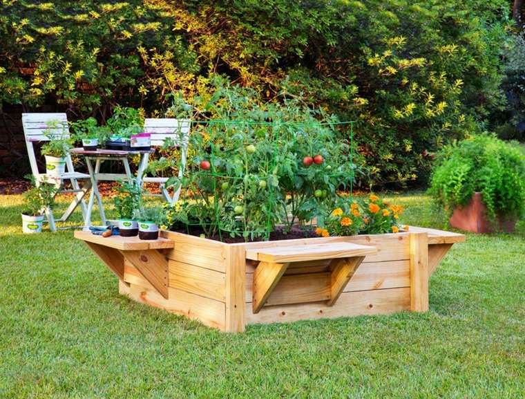 potager-sureleve-jardin-magnifique