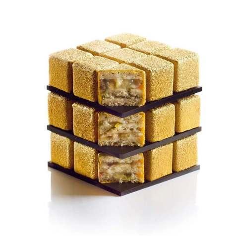 rubiks-cake-cedric-grolet-22