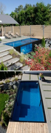 shipping-container-swimming-pool-260417-1236-02-1