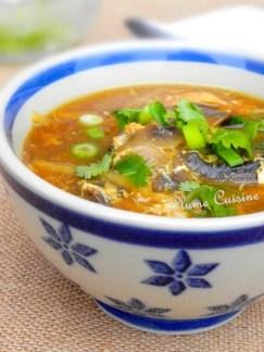 soupe-poulet-sichuan-14-415x553