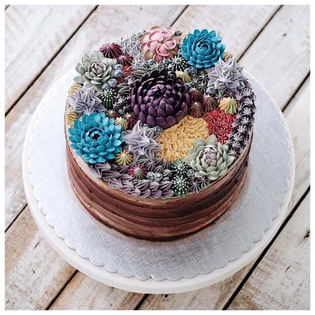Iven-Kawi-terrarium-flower-cakes-10