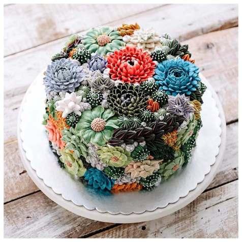 Iven-Kawi-terrarium-flower-cakes-12