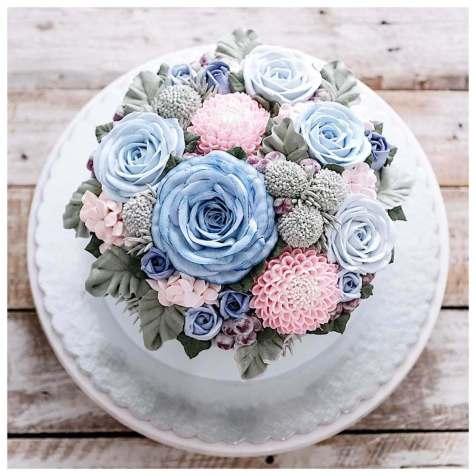 Iven-Kawi-terrarium-flower-cakes-17