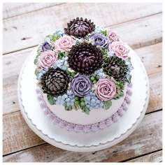 Iven-Kawi-terrarium-flower-cakes-20