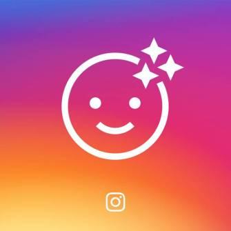 Les filtres débarquent sur Instagram