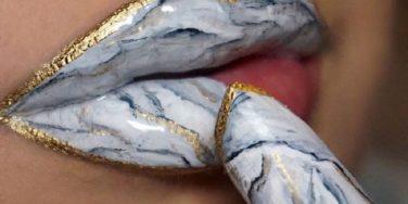Des-Lèvres-de-Marbre-03-800x400