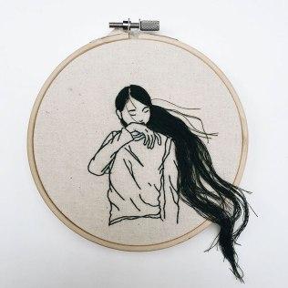 Sheena Liam 01