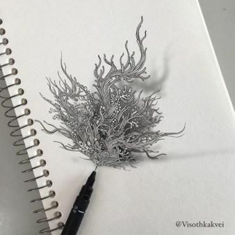 Visoth Kakvei 09