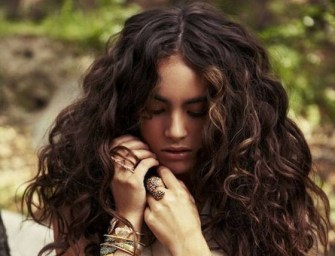Comment sublimer vos cheveux bouclés ?