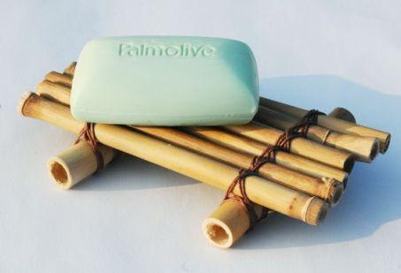 deco bambou (3)