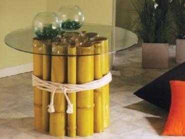 deco bambou (4)