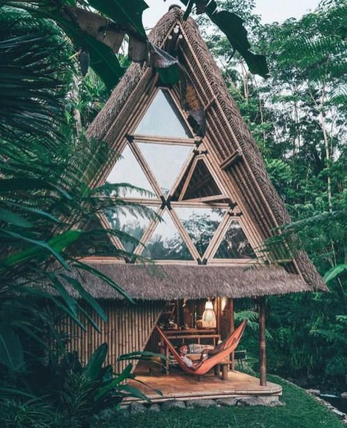 hideaway bali airbnb bohemian