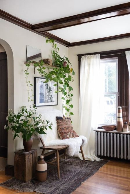 10 choses à faire dans la maison pour une rentrée efficace 20