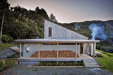 back-country-house-11
