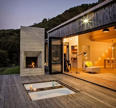 back-country-house-3