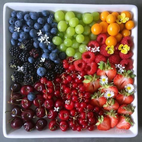 food-art-healthy-desserts-foodbites-15