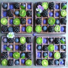 food-art-healthy-desserts-foodbites-23