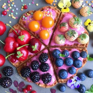 food-art-healthy-desserts-foodbites-4-1