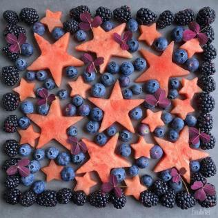 food-art-healthy-desserts-foodbites-5-1