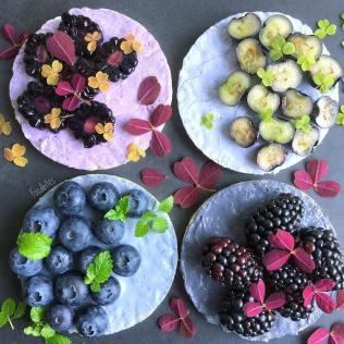 food-art-healthy-desserts-foodbites-8-1