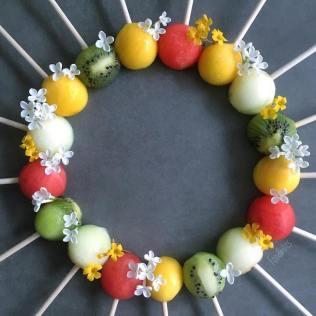 food-art-healthy-desserts-foodbites-9-1