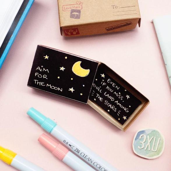 matchboxe-messages-15
