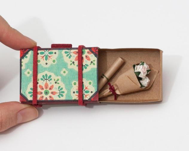 matchboxe-messages-20