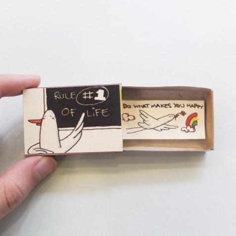 matchboxe-messages-21
