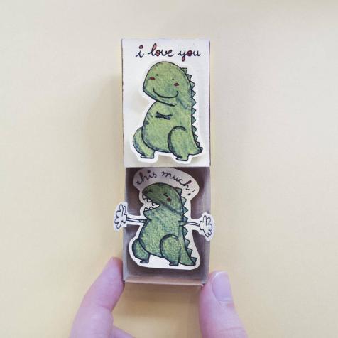 matchboxe-messages-23
