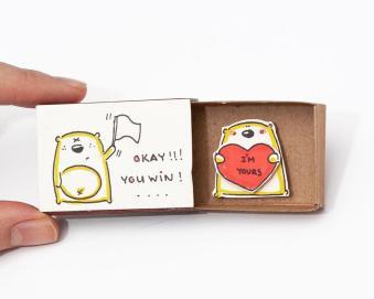matchboxe-messages-6