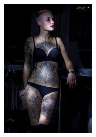tatouage-05