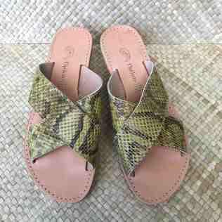 théluto chaussures cuir 03