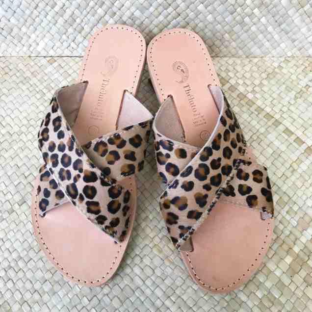 théluto chaussures cuir 04