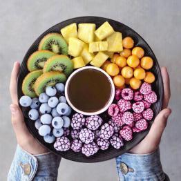 colorful-vegan-food-5