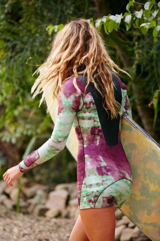 COMBI SURF (24)