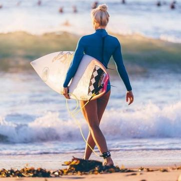 COMBI SURF (28)