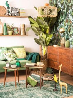 IDEES DECO MOVING TAHITI (10)
