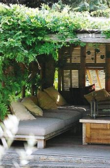 IDEES DECO MOVING TAHITI (15)