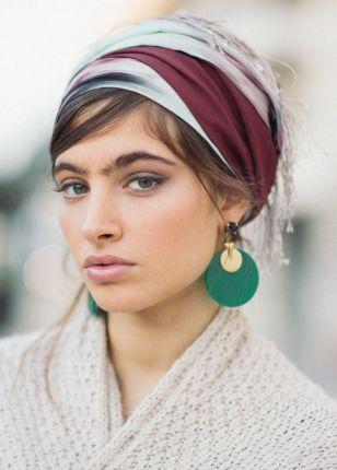 le foulard - moving tahiti (1)