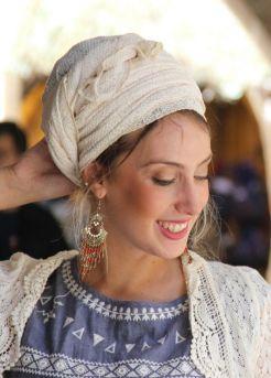 le foulard - moving tahiti (10)
