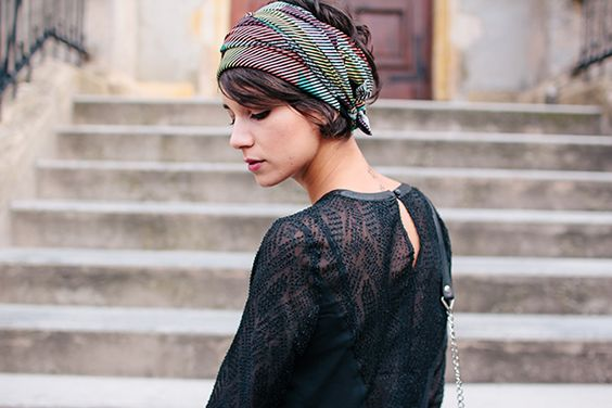 le foulard - moving tahiti (2)