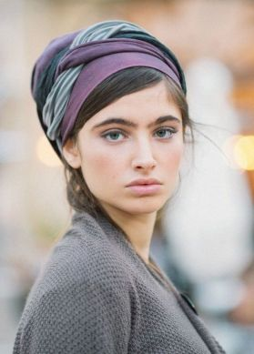 le foulard - moving tahiti (9)
