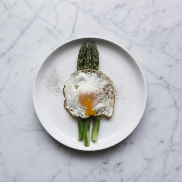 moodboard-photographie-culinaire-2