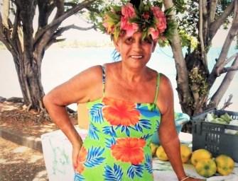 Les paniers bio de Linda : La nature à votre porte