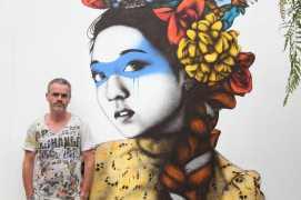 fin-dac-street-art-10