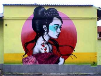 fin-dac-street-art-21