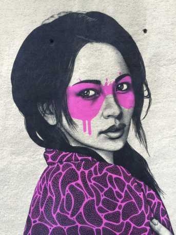 fin-dac-street-art-25