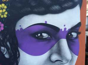 fin-dac-street-art-31