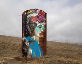 fin-dac-street-art-7