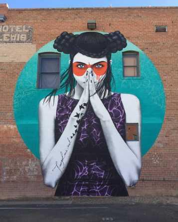 fin-dac-street-art-8